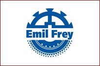Kundenlogo Emil Frey