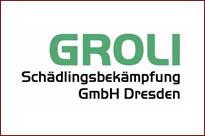 Kundenlogo Groli