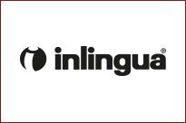 Kundenlogo inlingua