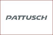Kundenlogo Pattusch